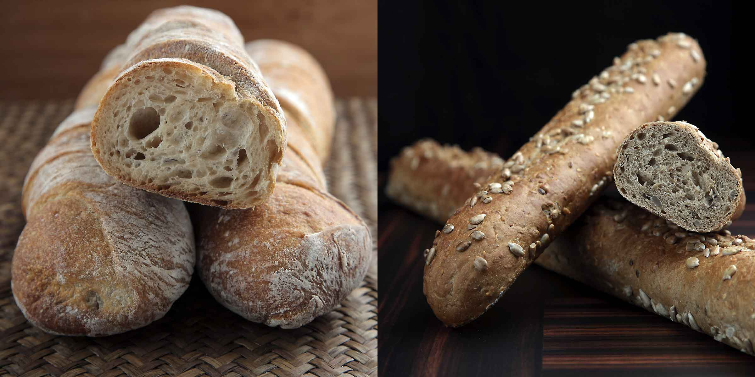 Photo cuisine savoyarde