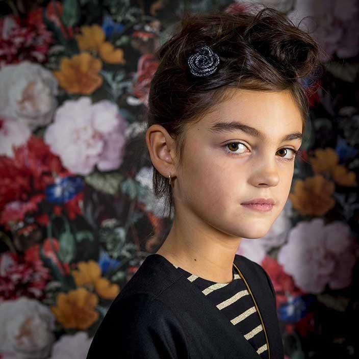 Estelle-Perdu-photographe-annecy