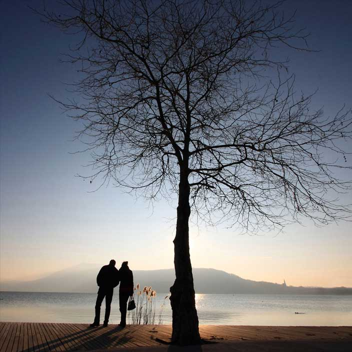 photo-lac-annecy