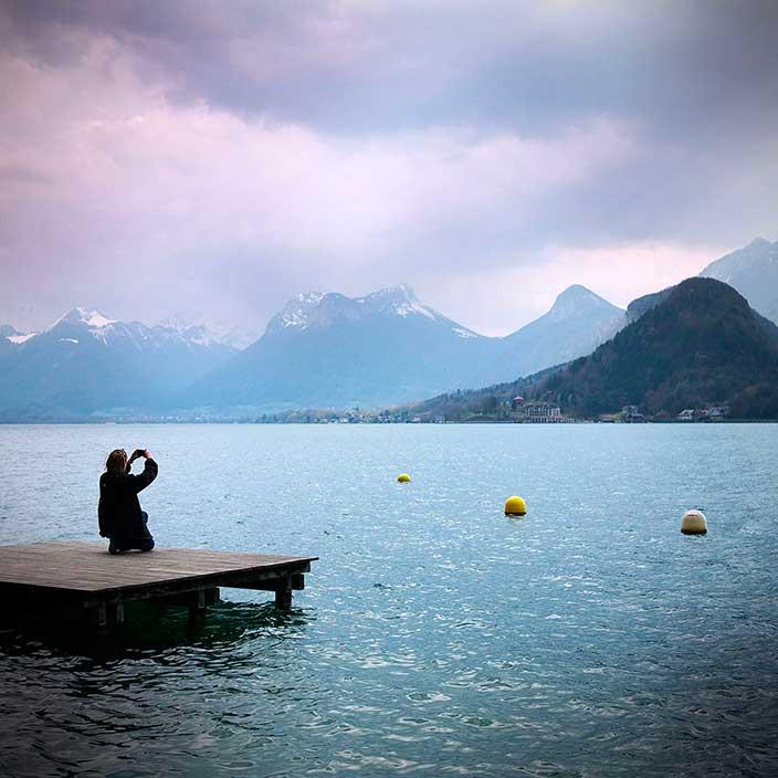 Gilles-Piel-photographe-paysage-annecy
